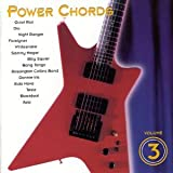 Power Chords, Vol. 3