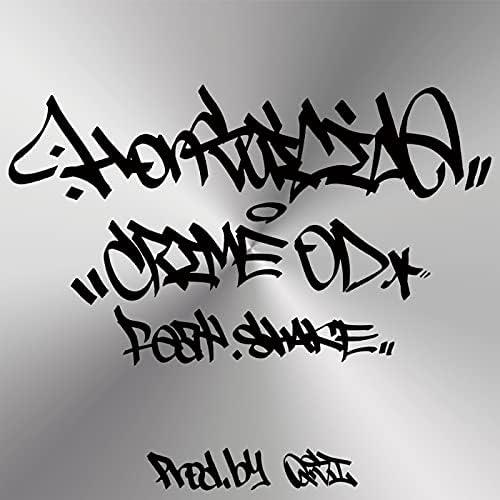 CRIME O.D feat. Shake