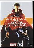 Doctor Strange 10° Anniversario Marvel Studios (DVD)