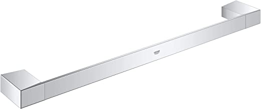 GROHE Selection Cube Towel Rail