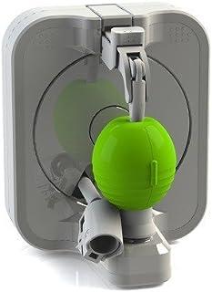 フルーツ皮むき機 チョイむき smart CP61WJ