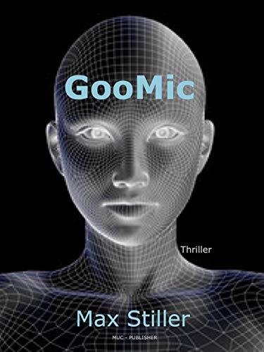 GooMic
