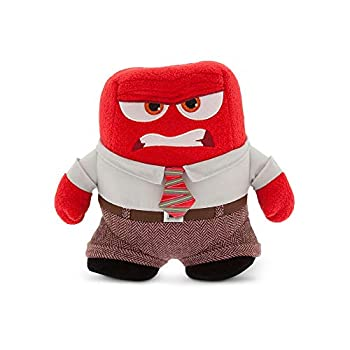 Best inside out anger Reviews