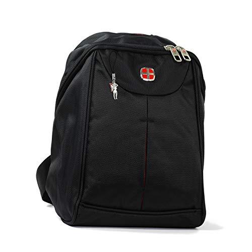 New Bags R-602 Unisex Erwachsene Rucksack klein, Größe 1.0 by New Bags