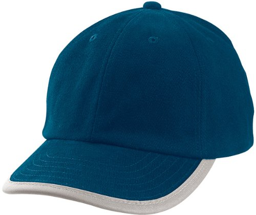 Myrtle Beach Security Casquette Unisexe Taille Unique Bleu Bleu Marine Taille Unique