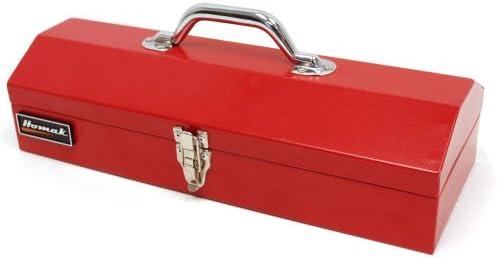 Top 10 Best mobile tool box