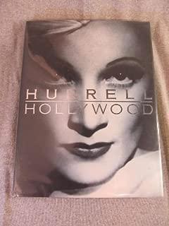 Hurrell Hollywood: Photographs 1928-1990