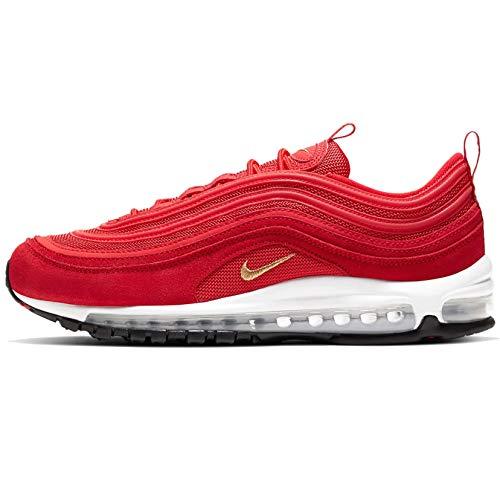 Nike Mens Air Max 97 QS Running Shoe (9)
