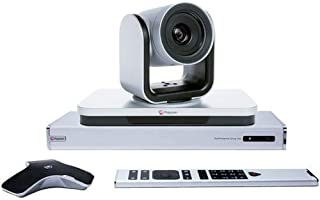 Polycom RealPresence Group 500 Video Conference Equipment