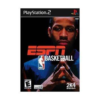 ESPN NBA Basketball by ESPN