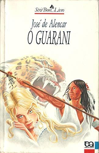 Guarani, O