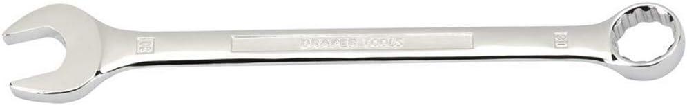 Draper 13184 18mm Combination Spanner