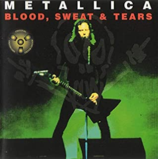 Blood Sweat & Tears,Argentina 1993 (2 CD)