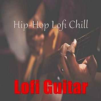 Lofi Guitar (Instrumental)