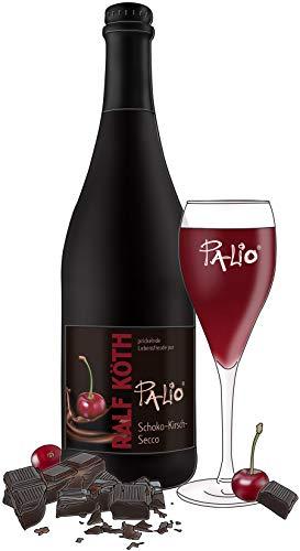 Palio Schoko Kirsch Secco 0,75l