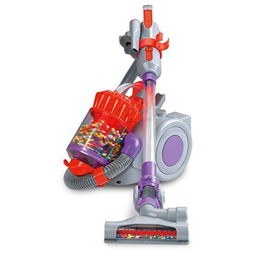 Casdon 624 Little Helper Dyson heißestes Vakuumspielzeug