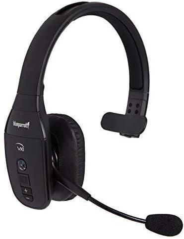 Top 10 Best bluetooth parrot headset