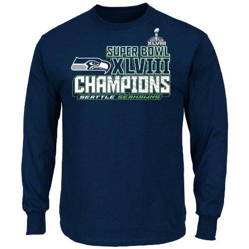 seattle seahawks champion shirt - 7