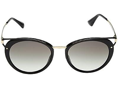 Prada Women's Wanderer Sunglasses