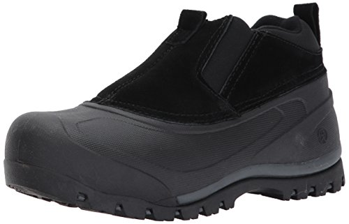 Best Thermal Shoes