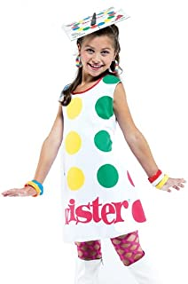 Best twister girl halloween costume Reviews