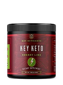 Best key key Reviews