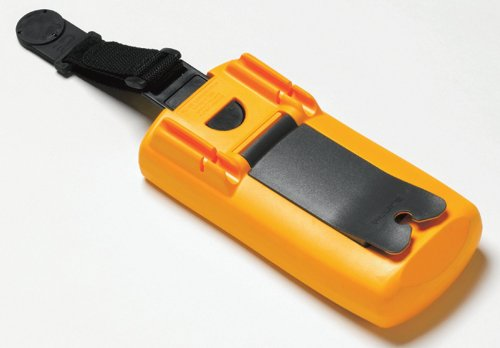 Holster + Magnethalter