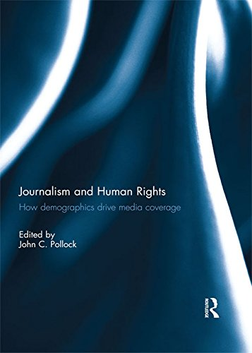 Journalism and Human Rights: How Demographics Drive Media Coverage