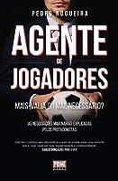 AGENTE DE JOGADORES (Portuguese Edition)