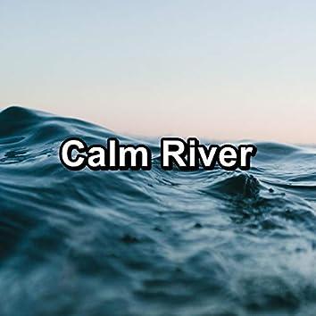 Calm River