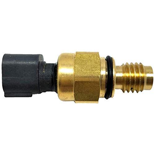 Senmubery Capteur de Pression de Pompe de Direction AssistéE pour Focus MK1 MK2 C-Max 1076647
