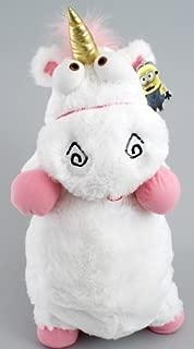 giant unicorn stuffed animal despicable me