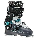 Dalbello Kyra 85 - Botas de esquí para mujer