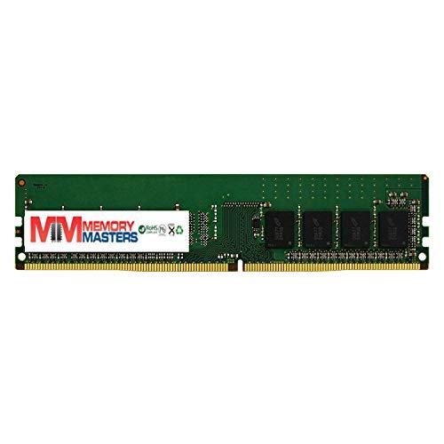 placa base ecs fabricante MemoryMasters