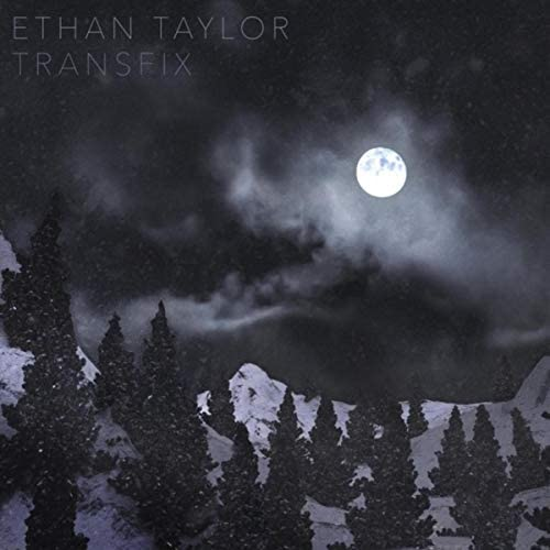 Ethan Taylor