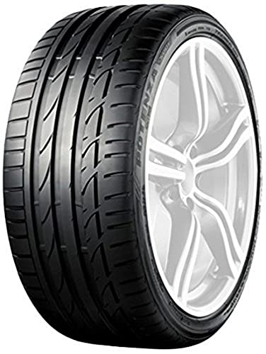 Bridgestone Potenza S 001 XL FSL - 245/40R20 99Y - Pneumatico Estivo