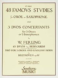 University of Wyoming Oboe Studio - Jennifer Stucki, oboist