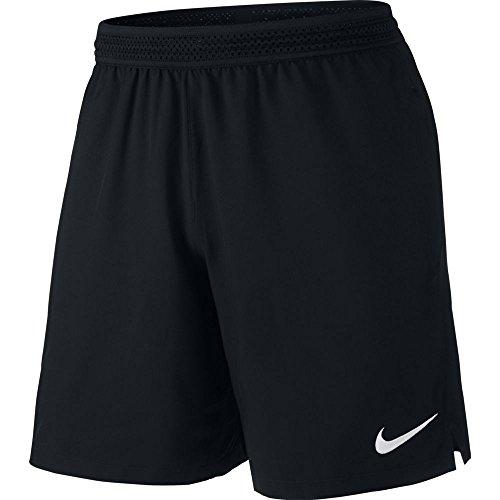 Nike M NK DRY SHORT REF - Shorts for Men, Size 2XL, Colour Black