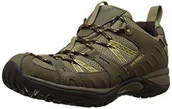 Best Men S Hiking Shoes For Wide Feet