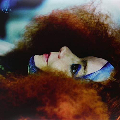 Björk: Biophilia Live (2cd+Dvd) (Audio CD (Live))