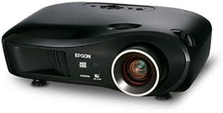 Epson EMP-TW1000 - 3 LCD Full HD V11H245040DA 1080P Home Cinema Projector