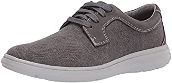 Rockport Beckwith Canvas Men's Sneakers