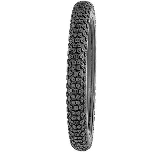 Kenda K270 Dual/Enduro Front Motorcycle Bias Tire - 3.25-21 B