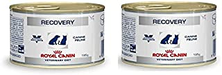 Royal Canin Recovery Dogs & Cats Can 195gm (Pack of 2)