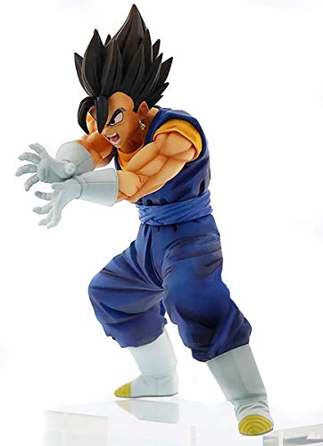 Banpresto-BP39917 Dragon Ball, Figura de...