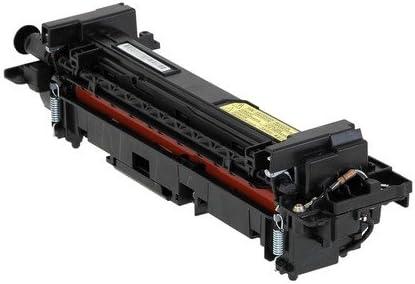 Samsung JC91-01131A, JC9101131A, Fuser Unit, Assembly - Xpress C1860FW, Xpress C1810W, CLP-415NW, CLX-4195FW
