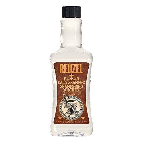 Reuzel Daily Shampoo, 350ml