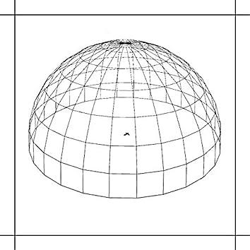 tethys 0.145 m s²