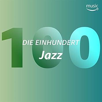 Die Einhundert: Jazz