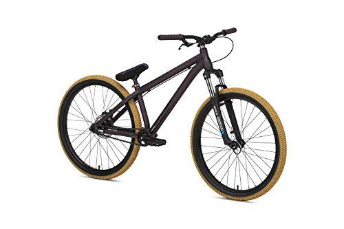 NS Bikes -   Zircus Dirtbike